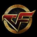GZ穿越火线2.49版本下载最新版 v2.49