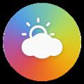 天气吧实时天气预报app