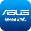 華碩商城app官方版 v2.3.4