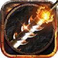 末日裁决传世对决手游官方版下载 v1.0