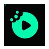 九合視頻app蘋果版手機安全安裝 v1.0