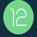 Android 12 Beta 4.1版本