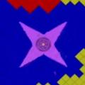 领土战争4球球的领土争夺战下载游戏 v1.0