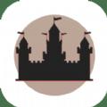 文字恶魔城游戏安卓手机版 v1.0