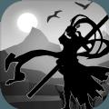 文字西游游戏官方版下载 v1.0