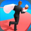 我男友最强游戏最新版下载 v1.0