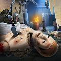 密室逃生2恐怖遊戲中文安卓版 v1