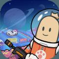 奇葩吃鸡派对小游戏官方版 v2.2.3