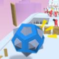 趣味冲丫3D游戏中文最新版 v6.0.4
