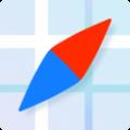 腾讯地图杨幂语音包app官方完整最新版下载 v9.16.1