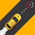最强老司机游戏官方最新版 v1.0.0