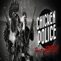 chicken police炙热尼罗河steam最新版 v1.0