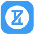 忻州市2021长小西校区一年级报名登录系统网址 v1.0