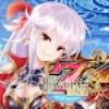 娜娜节奏冲刺中文手机版游戏 v1.0.3