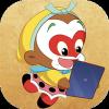 大圣手游盒子app官方版下载 v0.8.5