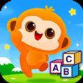 英语魔法秀App官方版下载 v1.0.0