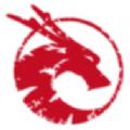 虎鲨软件库3.0app官方版 v3.0