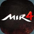 MIR4手游中文汉化版 v0.213731