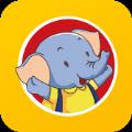 忆像有爱app官方版下载 v1.0.0