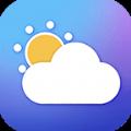 有赚天气app官方手机版下载 v1.0.0