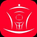 富苏茶具app安卓版下载 v1.18
