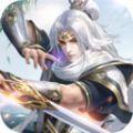 断刀客神魔对决手游官方最新版 v1.20.0