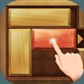 抖音小游戏解锁红木最新苹果版 v1.5.5