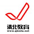 学在清北智慧阅读打卡app官方版 v1.0.0
