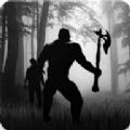 孤岛僵尸生存游戏中文汉化版下载 v2.3.0