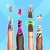 nail cut安卓版游戏下载 v1.0.3