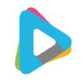 白狐视频ios苹果app免费官方 v1.0