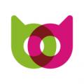 豆豆乐园app安装官方手机版 v1.0