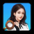 天天爱找茬游戏领红包赚钱版 v1.0.0.0