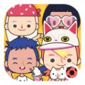 米加小镇世界1.40更新下载最新版本 v1.40