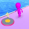 英雄猫快跑游戏官方安卓版 v0.1