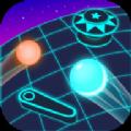pinball手游官方安卓版 v1.0