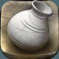 让我们来创造陶器最新版Lite版官方下载 v1.63