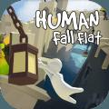 人類跌落夢境2.1.0更新遊戲最新下載 v2.1.0