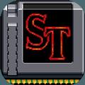 怪奇物語1984安卓版中文版遊戲(Stranger Things 1984) v1.0.227