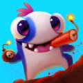 欧姆爱爆炸游戏安卓最新版 0.5.6