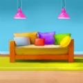 合并装饰房间游戏安卓最新版 v0.0.57