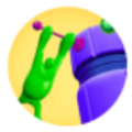 果冻人要上天游戏安卓版 v1.0.0