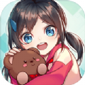 世上英雄游戏官方安卓版 v1.0