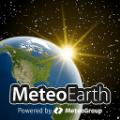 meteoearth全球天气中文版