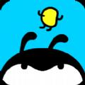 派派种菜红包版app安全安装 v7.1.009