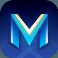 Malody Mobile官方安卓版下载 v4.0.7.0