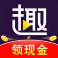 凯凯极速视频app安卓版 v4.3.5.0.5