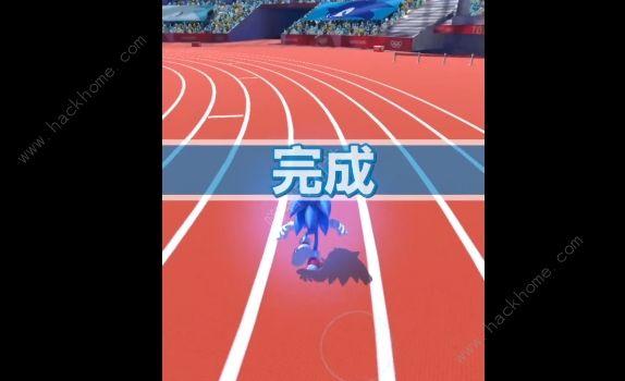 索尼克在2020东京奥运会抓娃娃机怎么过 抓娃娃机操作技巧攻略[多图]图片3