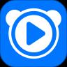 百搜视频app最新版软件 v8.12.88
