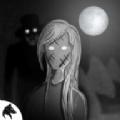 恐怖谜团游戏